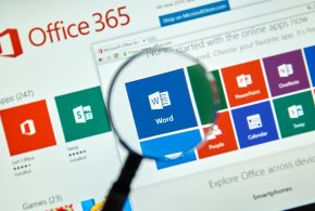 Top 5 Office 365 Productivity Tools
