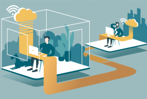 Managers essential guide to boosting the remote working performance of your team