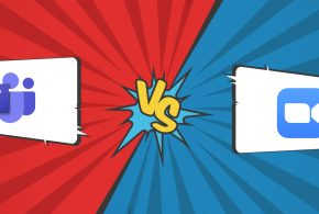 Zoom vs Teams  – Which is the King of Video Communication?