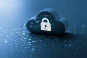 Why the Hybrid cloud is the best platform for security