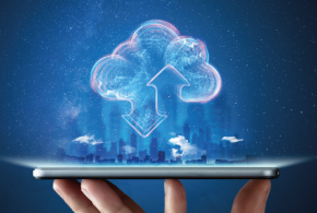 The 7 dos and don'ts of Hybrid Cloud