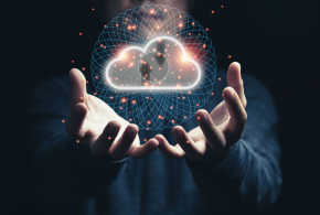 5 Decisions to Make Before Building your Hybrid Cloud