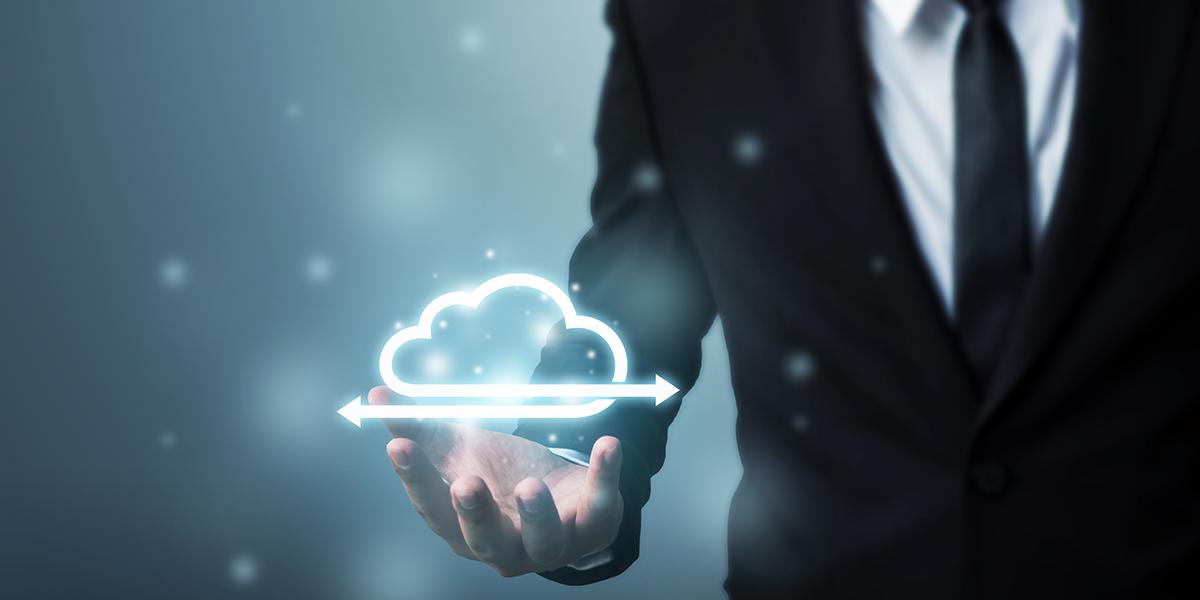 Couno-Cloud-Blog-May-2021