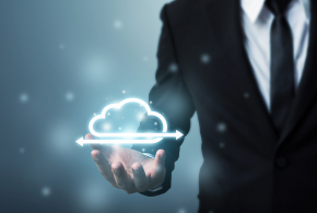 Public Cloud vs Hybrid Cloud: Which is Best for Your Business?