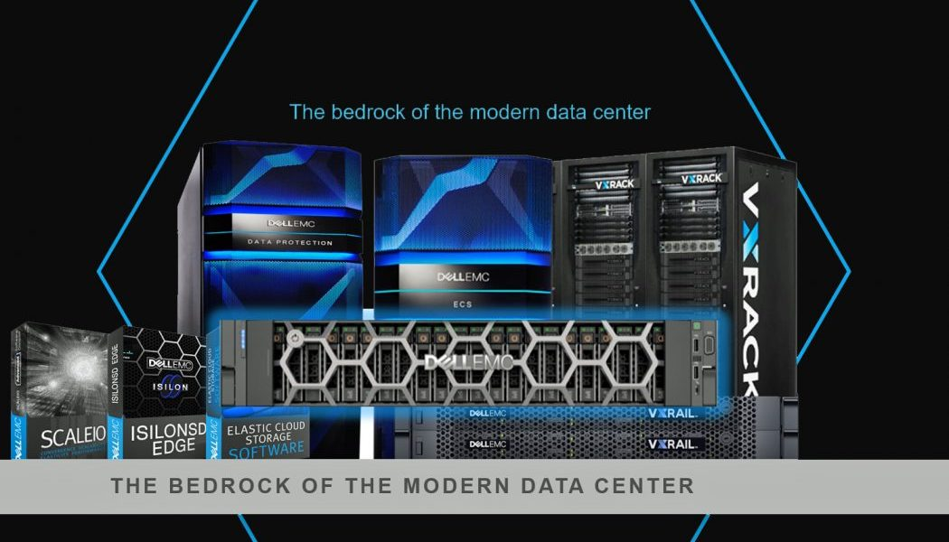 poweredge-the-bedrock-of-the-modern-data-center-1050x719
